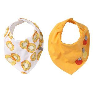 roupa-infantil-kit-babador-unissex-laranja-tamanho-infantil-detalhe1-green-by-missako_G6050063-400-1