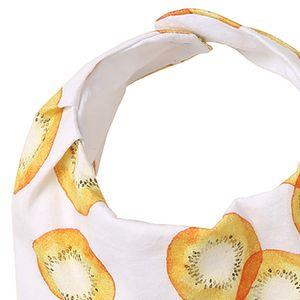 roupa-infantil-kit-babador-unissex-laranja-tamanho-infantil-detalhe2-green-by-missako_G6050063-400-1