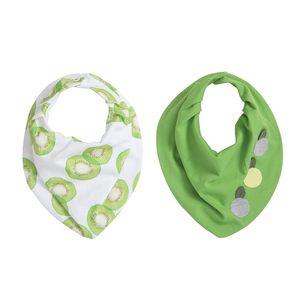 roupa-infantil-kit-babador-unissex-verde-tamanho-infantil-detalhe1-green-by-missako_G6050063f-600-1