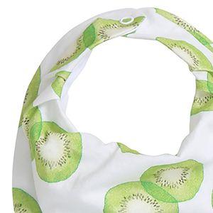 roupa-infantil-kit-babador-unissex-verde-tamanho-infantil-detalhe2-green-by-missako_G6050063f-600-1