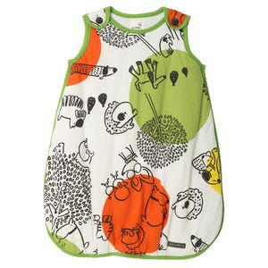roupa-infantil-saco-de-dormir-unissex-branco-tamanho-infantil-detalhe1-green-by-missako_G6050113-010-1