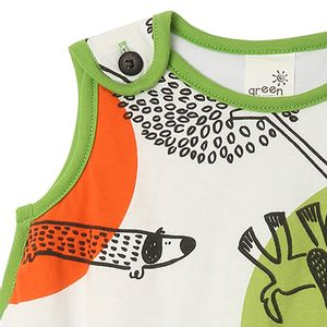 roupa-infantil-saco-de-dormir-unissex-branco-tamanho-infantil-detalhe2-green-by-missako_G6050113-010-1
