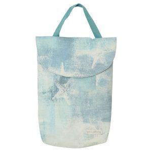 roupa-infantil-porta-fralda-unissex-azul-tamanho-infantil-detalhe1-green-by-missako_G6050133-730-1