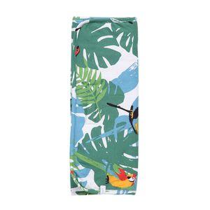 roupa-infantil-trocador-unissex-verde-tamanho-infantil-detalhe1-green-by-missako_G6050143-600-1