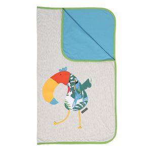 roupa-infantil-manta-unissex-cinza-tamanho-infantil-detalhe1-green-by-missako_G6050123-530-1