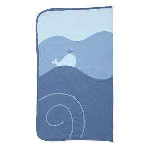 roupa-infantil-manta-unissex-azul-tamanho-infantil-detalhe1-green-by-missako_G6050153-700-1