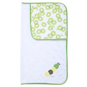 roupa-infantil-manta-unissex-verde-tamanho-infantil-detalhe1-green-by-missako_G6050053-600-1