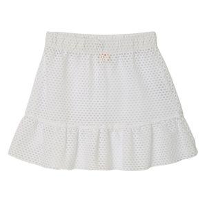 roupa-infantil-saia-menina-branco-tamanho-infantil-detalhe1-green-by-missako_G6051143-010-1