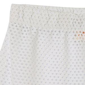 roupa-infantil-saia-menina-branco-tamanho-infantil-detalhe2-green-by-missako_G6051143-010-1