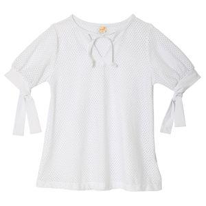 roupa-infantil-saida-de-praia-menina-branco-tamanho-infantil-detalhe1-green-by-missako_G6051153-010-1