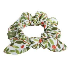 roupa-infantil-elastico-menina-verde-tamanho-infantil-detalhe1-green-by-missako_G6051023-600-1
