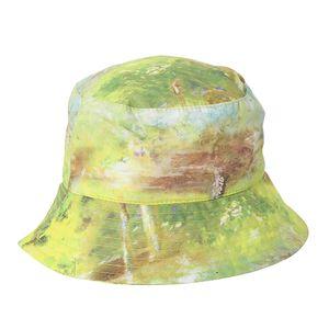 roupa-infantil-chapeu-menina-amarelo-tamanho-infantil-detalhe1-green-by-missako_G6051083-300-1