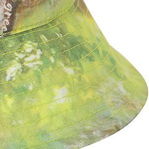 roupa-infantil-chapeu-menina-amarelo-tamanho-infantil-detalhe4-green-by-missako_G6051083-300-1