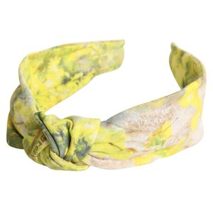 roupa-infantil-tiara-menina-amarelo-tamanho-infantil-detalhe1-green-by-missako_G6051093-300-1