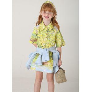 roupa-infantil-vestido-paisagem-amarelo-menina-green-by-missako-G6001444-300-02
