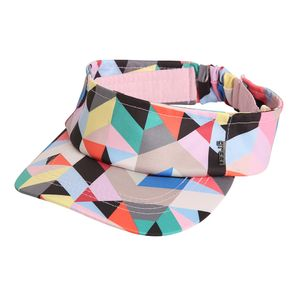 roupa-infantil-viseira-menina-rosa-tamanho-infantil-detalhe1-green-by-missako_G6051213-150-1