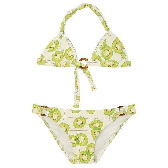roupa-infantil-biquini-kiwi-menina-verde-tamanho-infantil-detalhe1-green-by-missako_G6061053-600-1