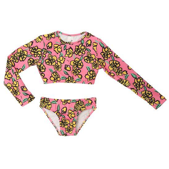 roupa-infantil-conjunto-paradise-menina-rosa-tamanho-infantil-detalhe1-green-by-missako_G6061073-150-1