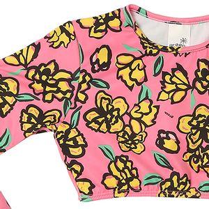 roupa-infantil-conjunto-paradise-menina-rosa-tamanho-infantil-detalhe2-green-by-missako_G6061073-150-1