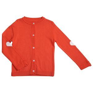roupa-infantil-cardigan-menina-vermelho-tamanho-infantil-detalhe1-green-by-missako_G6071003f_400