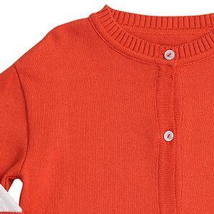 roupa-infantil-cardigan-menina-vermelho-tamanho-infantil-detalhe2-green-by-missako_G6071003f_400