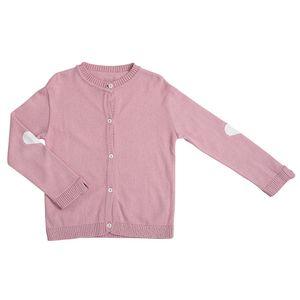 roupa-infantil-cardigan-menina-lilas-tamanho-infantil-detalhe1-green-by-missako_G6071003-130-1