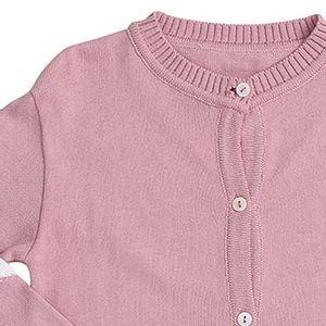 roupa-infantil-cardigan-menina-lilas-tamanho-infantil-detalhe2-green-by-missako_G6071003-130-1