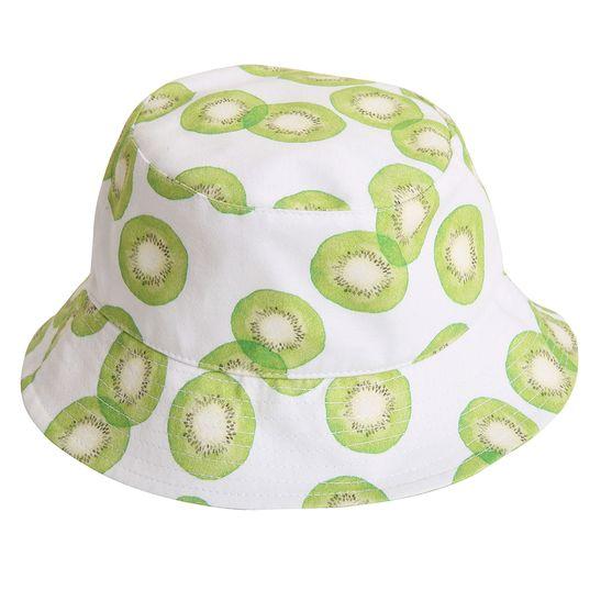 roupa-infantil-chapeu-menino-verde-tamanho-infantil-detalhe1-green-by-missako_G6052053-600-1