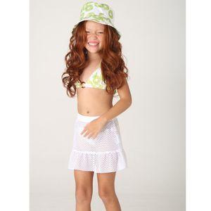 moda-praia-infantil-menina-biquina-kiwi-verde-green-by-missako-G60061053-600