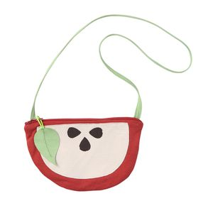 roupa-infantil-bolsa-menina-vermelho-tamanho-infantil-detalhe1-green-by-missako_G6052013-100-1