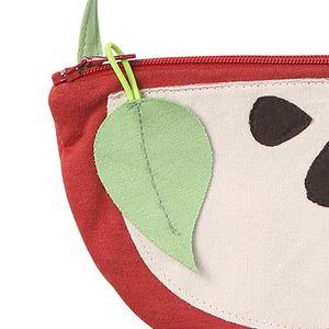 roupa-infantil-bolsa-menina-vermelho-tamanho-infantil-detalhe2-green-by-missako_G6052013-100-1