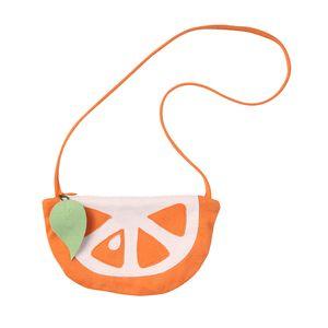 roupa-infantil-bolsa-menina-laranja-tamanho-infantil-detalhe1-green-by-missako_G6052023-400-1