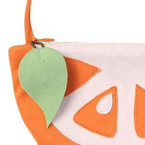 roupa-infantil-bolsa-menina-laranja-tamanho-infantil-detalhe2-green-by-missako_G6052023-400-1