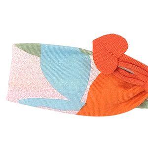 roupa-infantil-faixa-menina-laranja-tamanho-infantil-detalhe2-green-by-missako_G6052043-150-1