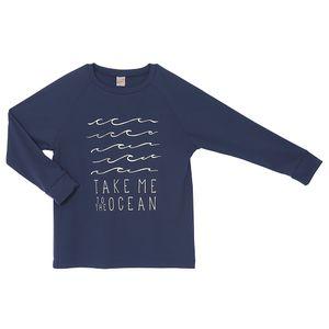 roupa-infantil-camiseta-menino-azul-tamanho-infantil-detalhe1-green-by-missako_G6051173-770-1