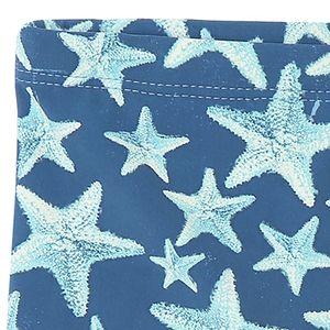 roupa-infantil-sunga-menino-azul-tamanho-infantil-detalhe2-green-by-missako_G6061103-700-1