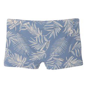 roupa-infantil-sunga-menino-azul-tamanho-infantil-detalhe1-green-by-missako_G6061113-700-1
