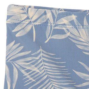 roupa-infantil-sunga-menino-azul-tamanho-infantil-detalhe2-green-by-missako_G6061113-700-1