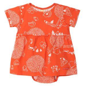 roupa-infantil-vestido-menina-vermelho-tamanho-infantil-detalhe1-green-by-missako_G6004001-100-1