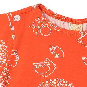 roupa-infantil-vestido-menina-vermelho-tamanho-infantil-detalhe2-green-by-missako_G6004001-100-1