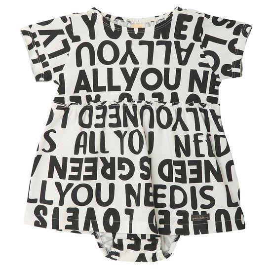 roupa-infantil-vestido-menina-chumbo-tamanho-infantil-detalhe1-green-by-missako_G6004001-560-1