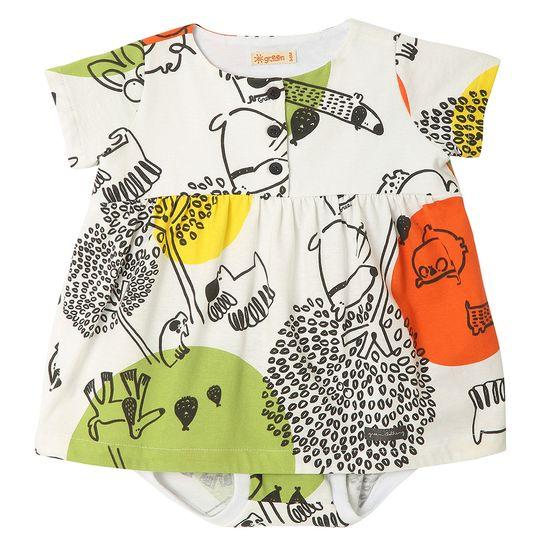 roupa-infantil-vestido-menina-branco-tamanho-infantil-detalhe1-green-by-missako_G6004011-010-1