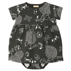 roupa-infantil-vestido-menina-chumbo-tamanho-infantil-detalhe1-green-by-missako_G6004011-560-1
