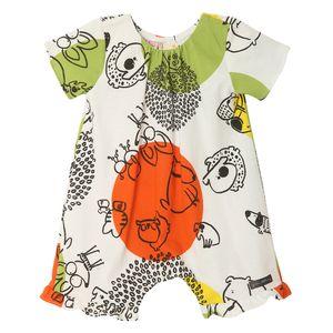 roupa-infantil-macacao-menina-branco-tamanho-infantil-detalhe1-green-by-missako_G6004021-010-1
