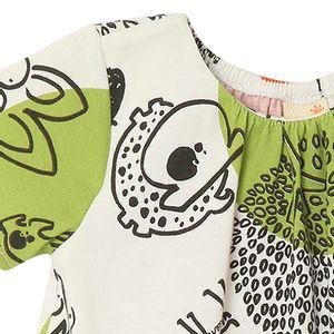 roupa-infantil-macacao-menina-branco-tamanho-infantil-detalhe2-green-by-missako_G6004021-010-1