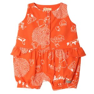 roupa-infantil-macacao-menina-vermelho-tamanho-infantil-detalhe1-green-by-missako_G6004031-100-1