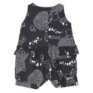 roupa-infantil-macacao-menina-chumbo-tamanho-infantil-detalhe1-green-by-missako_G6004031-560-1