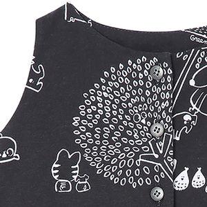 roupa-infantil-macacao-menina-chumbo-tamanho-infantil-detalhe2-green-by-missako_G6004031-560-1