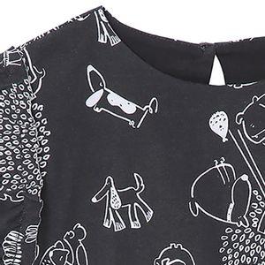 roupa-infantil-vestido-menina-preto-tamanho-infantil-detalhe2-green-by-missako_G6004262-500-1