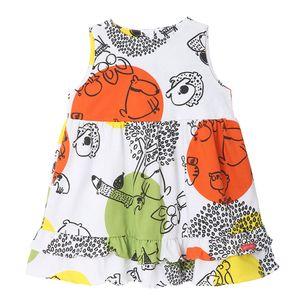 roupa-infantil-vestido-menina-branco-tamanho-infantil-detalhe1-green-by-missako_G6004272-010-1